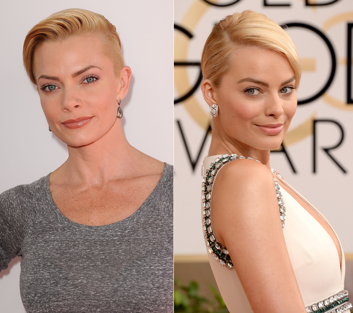 Celebrity Jaime Pressly naked (79 foto and video), Tits, Is a cute, Boobs, lingerie 2019