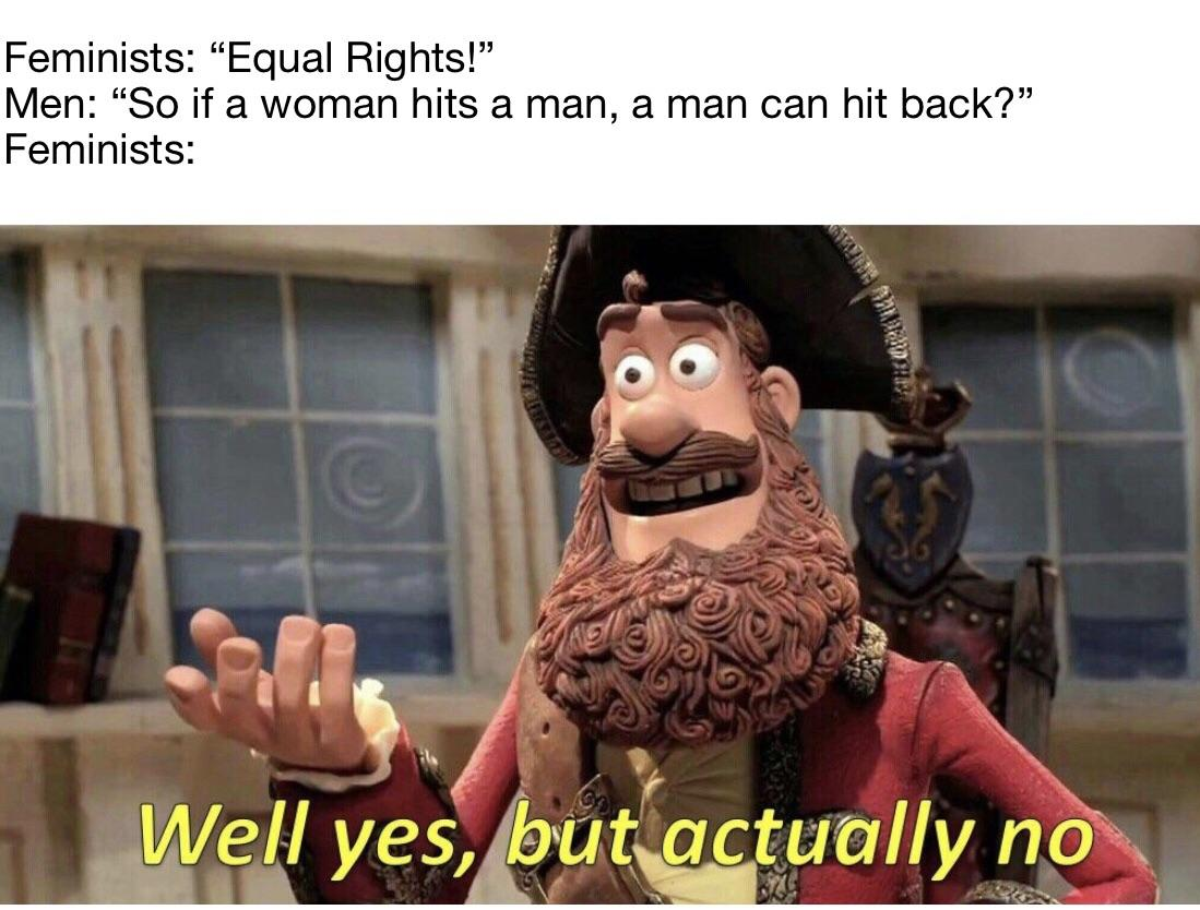 clean meme