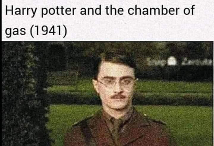 Dank memes 2020
