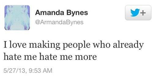 amanda bynes tweet fails