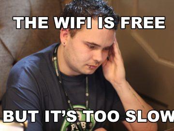 first world memes