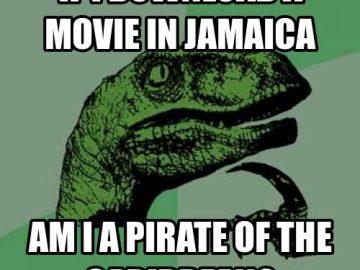 dank dinosaur memes