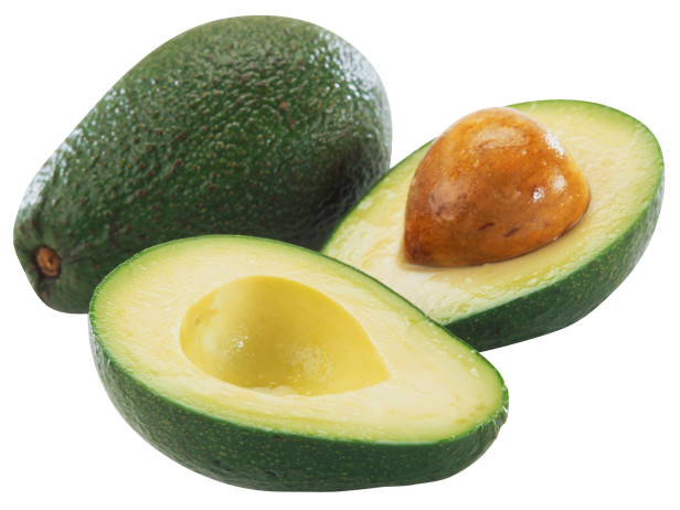sex benefits of avocado