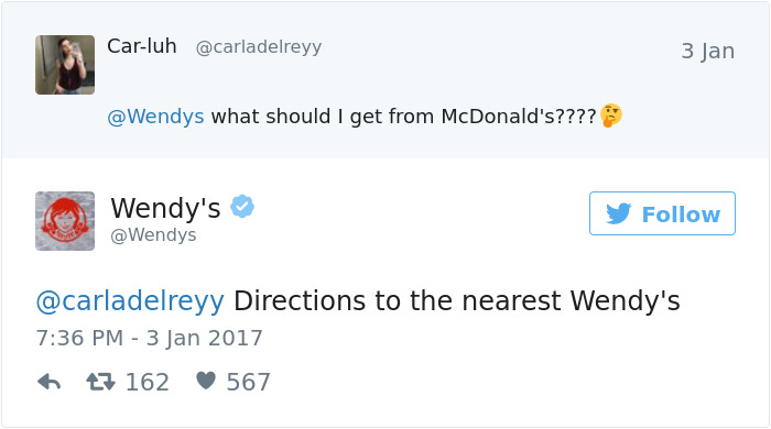 savage wendy's tweets ihop-1
