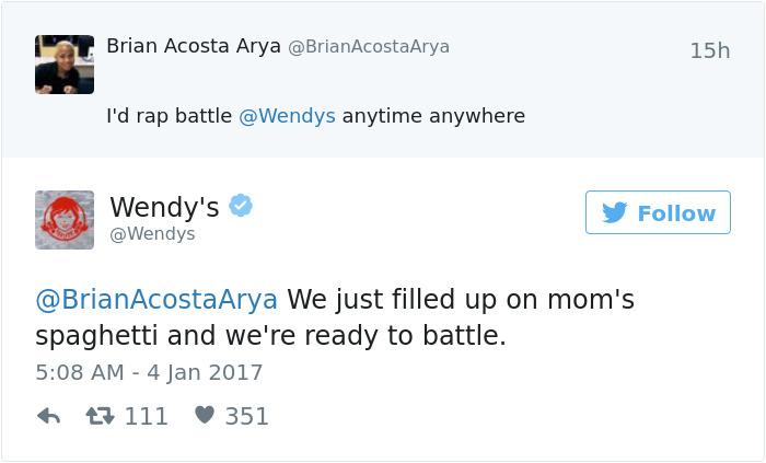 wendys twitter reddit-6