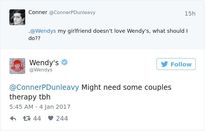 wendys twitter reddit-8