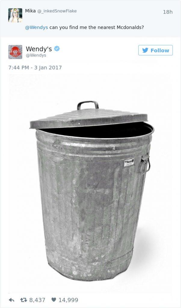 wendys twitter reddit-0