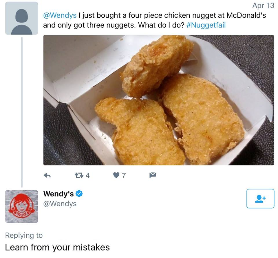 wendys best roasts-43